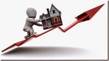 increase-property-value-northern-virginiajpg