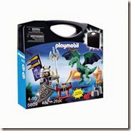 playmobil-5609-valisette-chevaliers-dragon-asie