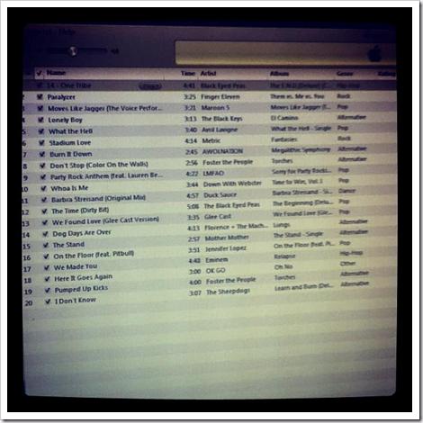 08_playlist