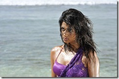 South indian swimsuit pics 7