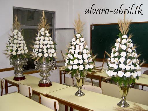flor-altar-corpues-santa-fe-2009-(3).jpg