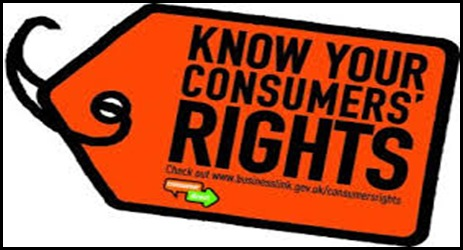 consumer_Laws_in_India_ca4all.blogspot_com