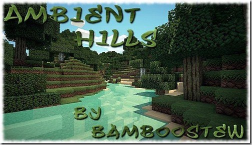 Ambient-Hills-texture-pack