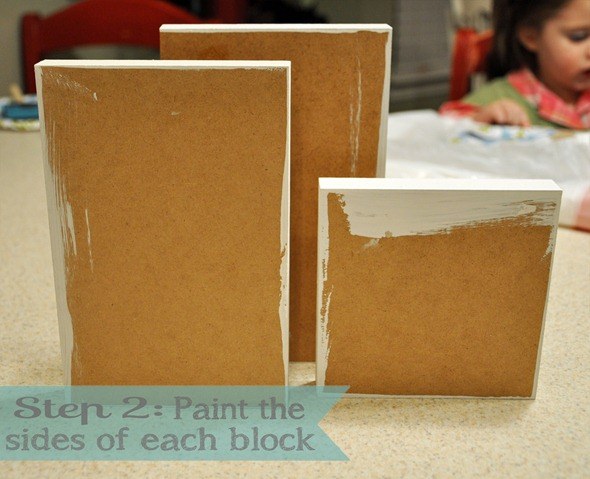 Super-Saturday-idea-how-to-paint-double-sided-spring-blocks