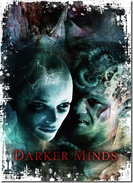 darker minds(1)