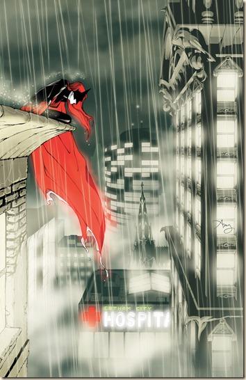 DCNew52-Batwoman-08-Art