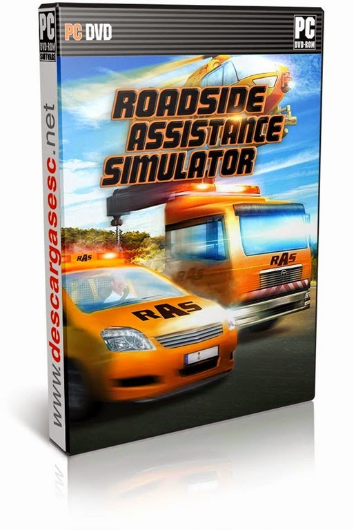 Roadside Assistance Simulator-POSTMORTEM-pc-cover-box-art-www.descargasesc.net