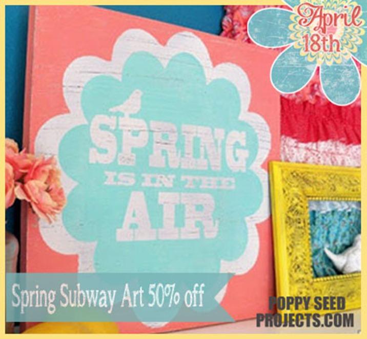 Super-Saturday-Ideas-Spring-subway-art