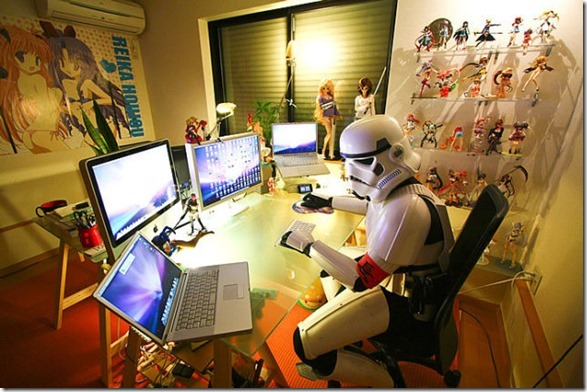 nerdy-bedrooms-awesome-32