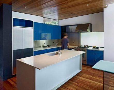 cocinas-diseño-azul