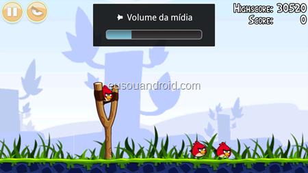 screen_20120313_1327