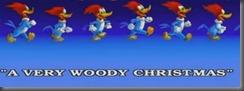 freemovieskanonaki.blogspot.com kanonaki, ταινιες, greek subs, movies, free, cinema, 2011, 2012, paidika, παιδικα, a very woody christmas, χριστουγεννα με τον γουντι τον τρυποκαρυδο