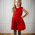 eleganckie-ubrania-siewierz-094.jpg