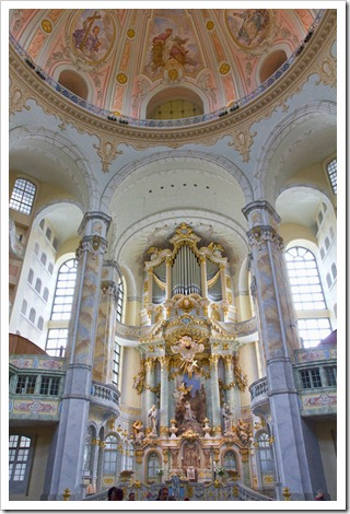 120507_Dresden_056