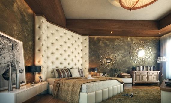 ideas para decorar nuestro dormitorio 02