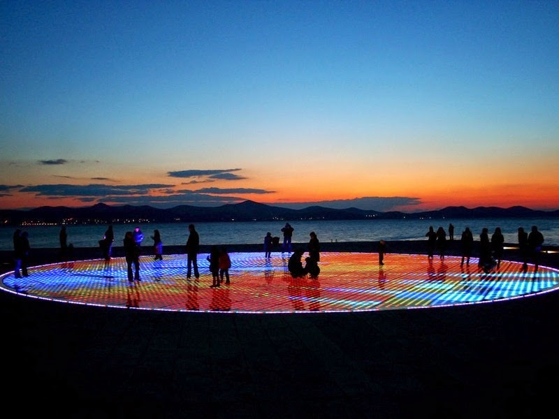 greetings-to-the-sun-zadar-2