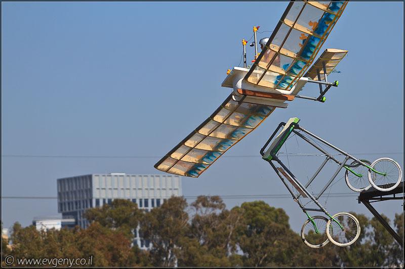 il/RedBull FlugTag 2011 в Тель Авиве   Часть вторая (20110603 ta redbull 146 5000)