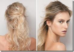 beleza-cabelo-penteados-faceis