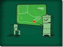 operacao-dedinho