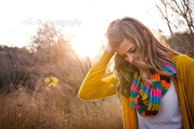 2012-12-21 elle's photoshoot 66845