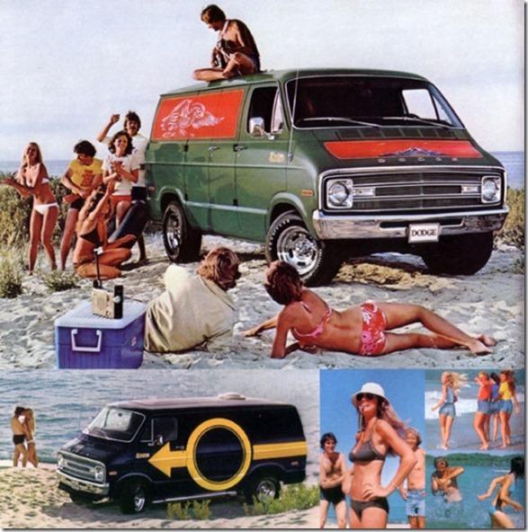old-car-ads-19