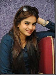 ACTRESS SHEENA SHAHABADI NEW PHOTOS glamour images