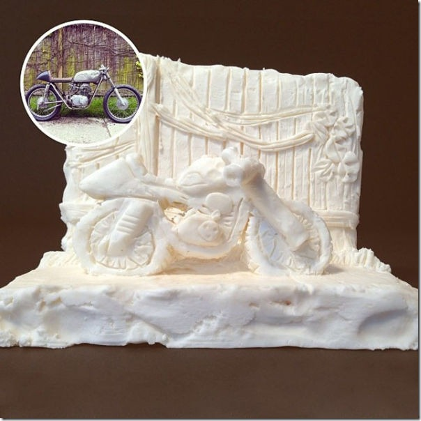 oreo-sculptures-cookie-39