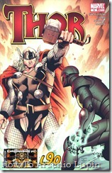 P00003 - Thor v2007 #3 - Everything Old Is New Again (2007_11)