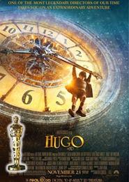 Hugo - oscar