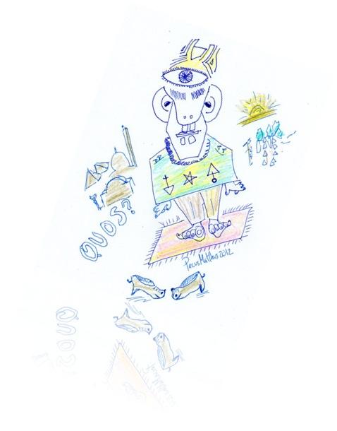 mussul001