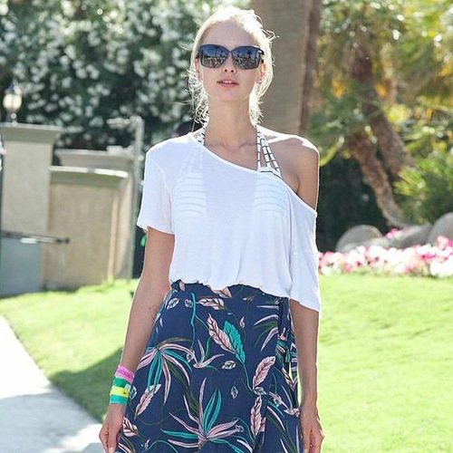 Coachella-Fashion-2013-Pictures fabsugar com