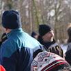 IJsvereniging De Eendracht - toertocht + ijshockey.05022012