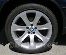bmw wheels style 168