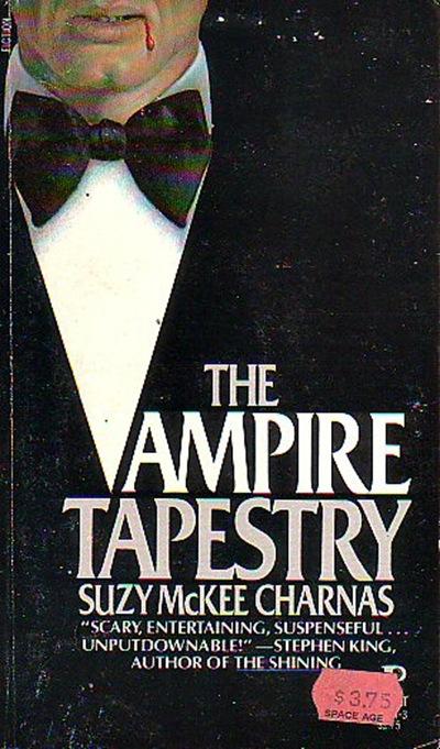 charnas_vampiretapestry_pocket1981