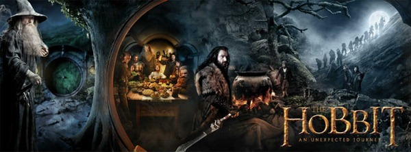 capas-covers-facebook-hobbit-desbaratinando (7)