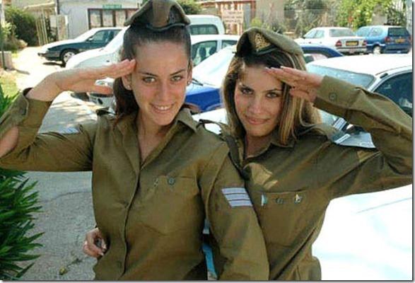 israeli-defense-girls-17