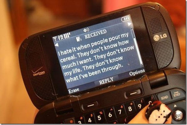 autocorrect-text-messages-funny-6