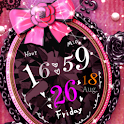 HandMirror LiveWallpaper icon