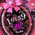 HandMirror LiveWallpaper icon