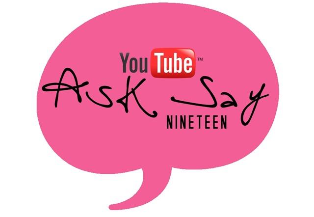 asksay