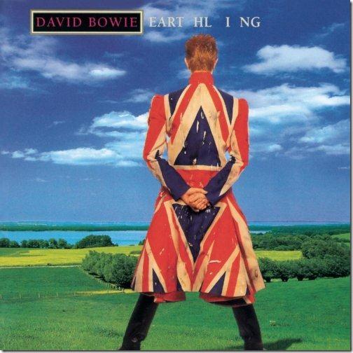 album-earthling