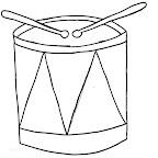 Dibujos dia de canarias (8).jpg