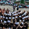 Concertband Leut 30062013 2013-06-30 093.JPG