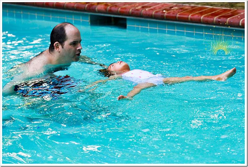 NI-swim-7157