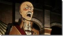 Shingeki no Kyoujin - OVA 2-28