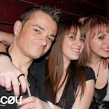 2012-01-21-oscar-aguilera-moscou-33