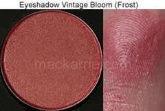 c_VintageBloomFrost2