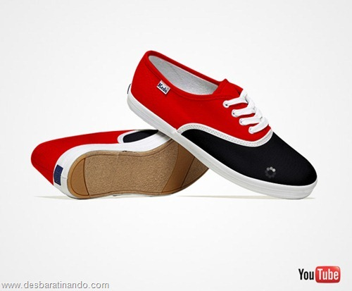 social-media-shoes-lumen-bigott-youtube