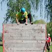 2012-05-05 okrsek holasovice 069.jpg