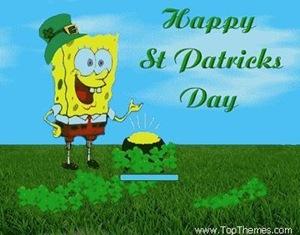 sponge-bobs-happy-st-patricks-day-theme-19